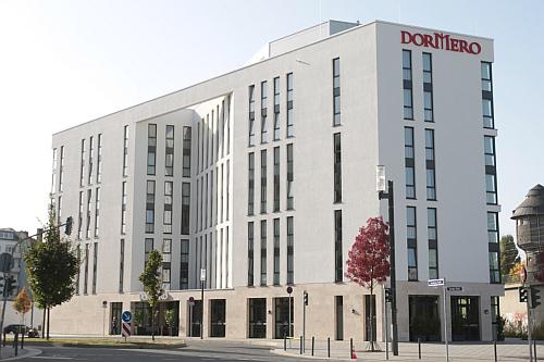 Brunch Frankfurt Hotel